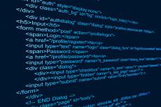 Правка Django Framework 39 - kwork.ru