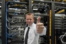 Установлю ISPmanager 5 Lite на Ваш VPS/VDS, Dedicated сервер 7 - kwork.ru