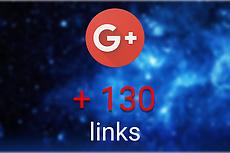 Проиндексирую 100 ссылок в Google 100% 23 - kwork.ru