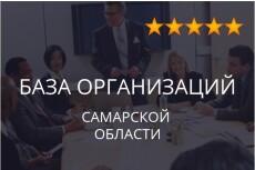 Сервис фриланс-услуг 83 - kwork.ru