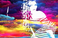 Нарисую портрет и любой рисунок с фото 31 - kwork.ru