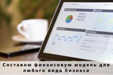 Подготовлю нулевую отчетность для ИП 23 - kwork.ru