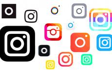 Прокомментирую со 100 аккаунтов в instagram 5 - kwork.ru