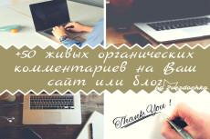 Наполнение магазина товаром 17 - kwork.ru