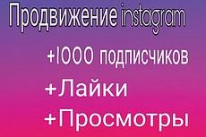 Шапка для YouTube 21 - kwork.ru