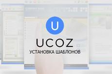 Установка Mailwizz 17 - kwork.ru