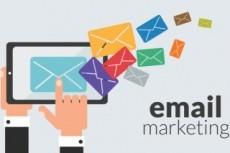 Продающие тексты для e-mail рассылок 6 - kwork.ru