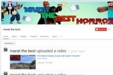Смонтирую ваш видеоролик 4 - kwork.ru