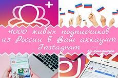 +3500 символов уникального текста для Вашего сайта или блога 15 - kwork.ru