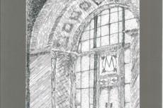Нарисую картину, эскиз 18 - kwork.ru
