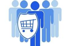 Подготовлю пакет документов по защите персональных данных 23 - kwork.ru