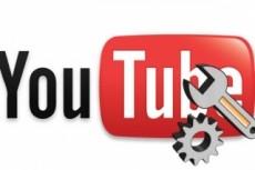 Скачаю 10 видео из YouTube 17 - kwork.ru