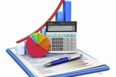 Выбор системы налогообложения ЕНВД или Патент 5 - kwork.ru