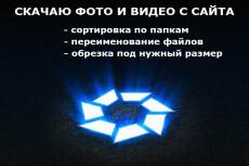 Оценю Ваше фото, стихотворение, идею, видео, наряд, сайт 3 - kwork.ru