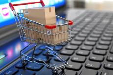 5 продающих описаний товаров по 700 символов с ключом 12 - kwork.ru
