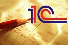 Консультации по бухучету, налогам 30 - kwork.ru
