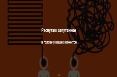 Качественный рерайтинг текстов 16 - kwork.ru