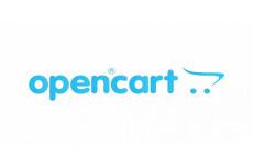 Opencart, OcStore. Установка модуля 6 - kwork.ru