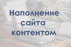 Перенесу ваш сайт 16 - kwork.ru