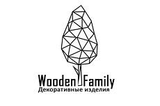 Логотип в 3 вариантах 32 - kwork.ru