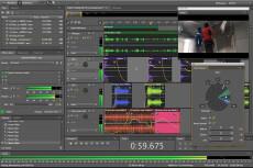 Я обработаю ваш голос для видео I'll process your voice for video 13 - kwork.ru