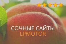 База фирм по оквэд с ФИО и номером телефона Москва и МО 24 - kwork.ru
