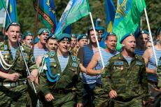 Живые обложки в контакте 39 - kwork.ru