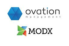 Доработка сайта MODx 13 - kwork.ru