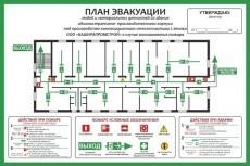 Создам проект  загородного дома 8 - kwork.ru