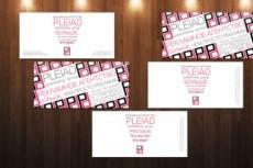 Создам листовку, брошюру или флаер. Предоставлю 2 варианта на выбор 13 - kwork.ru