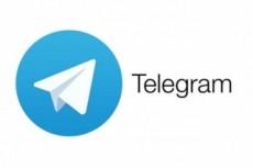 Подписчики в канал Телеграм. Русскоязычные. Гарантия 11 - kwork.ru