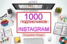 800 Вечных Трастовых Ссылок с тИЦ От 10 27 - kwork.ru