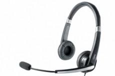 Поиск до 10 необходимых аудиокниг 3 - kwork.ru