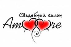 Векторизую логотип, эмблему, символику, иконку 3 - kwork.ru
