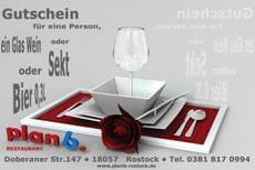 3D визуализация 10 - kwork.ru