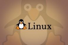 Настрою web-сервер на вашем сервере Linux 11 - kwork.ru