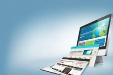 Создам продвижение на отличном сервисе 7 - kwork.ru
