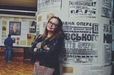 Напишу статью на туристическую тематику (Нетуристическая Италия) 19 - kwork.ru