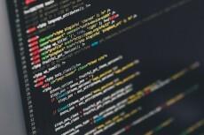 Разработка любой сложности, от лендингов до сайтов под ключ 29 - kwork.ru