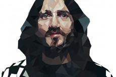Любое векторное изображение 25 - kwork.ru