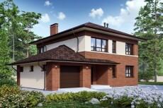 Предоставлю шаблон для укрупненного расчета строительства дома 12 - kwork.ru