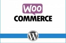 Коллекция 20 автонаполняемых сайтов 20 - kwork.ru