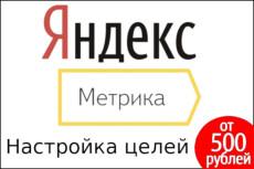 Составлю портрет вашей Целевой Аудитории 26 - kwork.ru