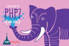 Разработка PHP скриптов 32 - kwork.ru