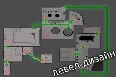 Соберу игровой сервер Arma 2 и 3, CS GO, Garrys Mod и другие игры 15 - kwork.ru