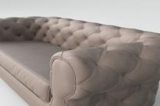 3D Модель мебели 28 - kwork.ru