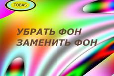 Поиск изображений для сайта 4 - kwork.ru