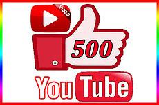 500 участников в вашу группу Facebook 31 - kwork.ru