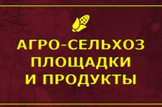 Найду 15 сайтов отзовиков для продвижения вашей компании 9 - kwork.ru