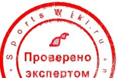 Тестирование приложения iOS, Windows Phone, WEB, PC 12 - kwork.ru
